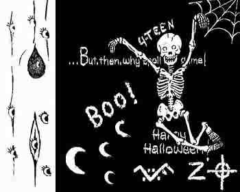 zodiac-halloween-2-sm