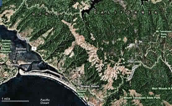 bolinas_mt-tam_map