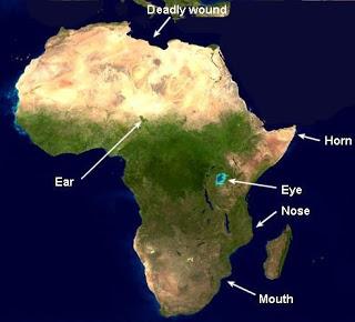 africasat2