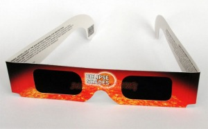 eclipse-glasses