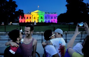gay-white-house-rainbow