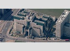 MI6 intel HQ electronic innards2.png